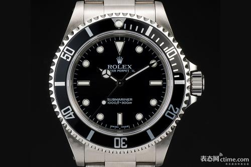 prezzo rolex submariner falso