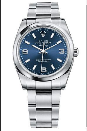 cerco rolex air king replica